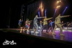 R&B Oldskool Hits  Part 2 - 2020_LOGO-4