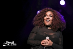 R&B Oldskool Hits  Part 2 - 2020_LOGO-41