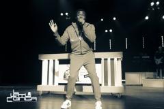 R&B Oldskool Hits  Part 2 - 2020_LOGO-47