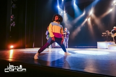 R&B Oldskool Hits  Part 2 - 2020_LOGO-51