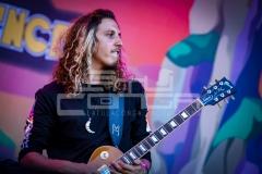 Ronnie Flexl_ MIDDEN LOGO-5