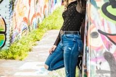 Shauni Lasoe_Models Inc Int_LOGO-1
