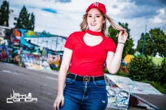Shauni Lasoe_Models Inc Int_LOGO-15