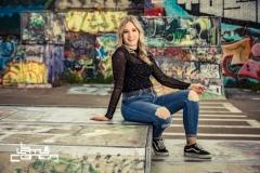 Shauni Lasoe_Models Inc Int_LOGO-8