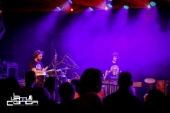 Night of the Drums_8 februari 2018-165