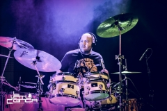 Night of the Drums_8 februari 2018-200
