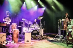 Night of the Drums_8 februari 2018-220