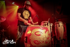 Night of the Drums_8 februari 2018-244