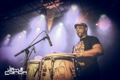 Night of the Drums_8 februari 2018-314