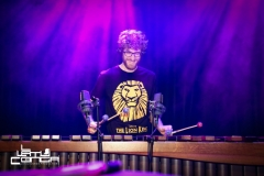 Night of the Drums_8 februari 2018-326