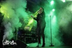 Trijntje Oosterhuis - Magisch Maastricht 2018_LATULACONGA_LOGO-10