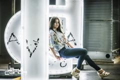 Vanity Pelzer_LOGO-42