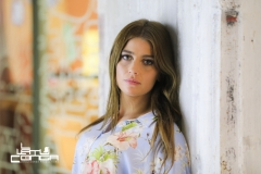 Vanity Pelzer_LOGO-64