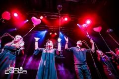 Vocalschool_Sing a Long_januari 2020-11
