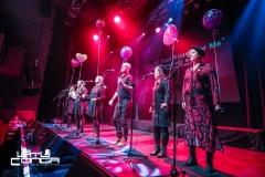 Vocalschool_Sing a Long_januari 2020-12