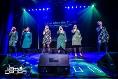 Vocalschool_Sing a Long_januari 2020-15