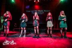 Vocalschool_Sing a Long_januari 2020-19