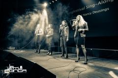 Vocalschool_Sing a Long_januari 2020-22