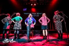 Vocalschool_Sing a Long_januari 2020-25