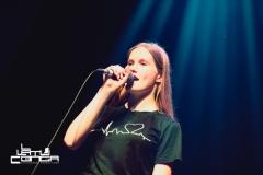 Vocalschool_Sing a Long_januari 2020-26