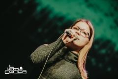 Vocalschool_Sing a Long_januari 2020-28