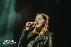 Vocalschool_Sing a Long_januari 2020-30