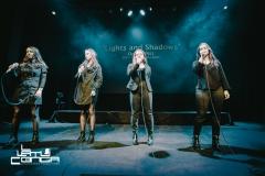 Vocalschool_Sing a Long_januari 2020-34