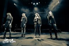 Vocalschool_Sing a Long_januari 2020-35