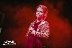 Vocalschool_Sing a Long_januari 2020-39