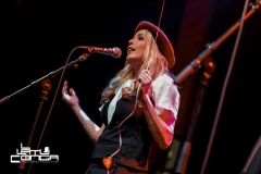 Vocalschool_Sing a Long_januari 2020-52