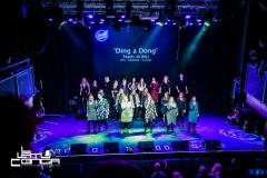 Vocalschool_Sing a Long_januari 2020-53