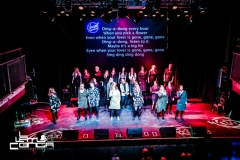 Vocalschool_Sing a Long_januari 2020-55