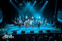 Vocalschool_Sing a Long_januari 2020-67