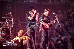 Vrienden van Amstel Live 2020_KENSINGTON-1
