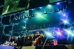 Vrienden van Amstel Live 2020_deel 3_TEASER-12