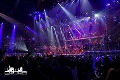 Vrienden van Amstel Live 2020_deel 3_TEASER-14
