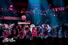 Vrienden van Amstel Live 2020_deel 3_TEASER-16