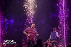 Vrienden van Amstel Live 2020_deel 3_TEASER-5
