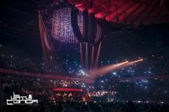 Vrienden van Amstel Live 2020_deel 3_TEASER-7