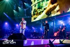 Vrienden van Amstel Live 2020_deel 3_TEASER-8