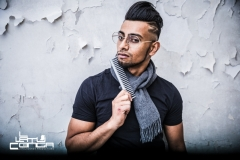 Whiresh Kanhailal_LOGO-8