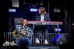 Winne  Bevrijdingsfestival 2019_MET LOGO-2