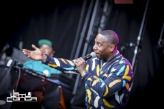 Winne  Bevrijdingsfestival 2019_MET LOGO-4