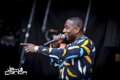 Winne  Bevrijdingsfestival 2019_MET LOGO-5